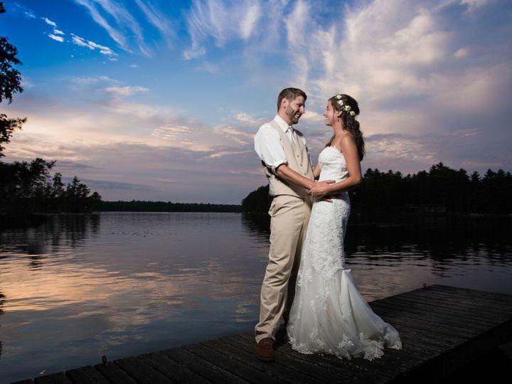 Tmx 1494540159925 Ericjenniferwedding2016 717 Eagle River, WI wedding photography