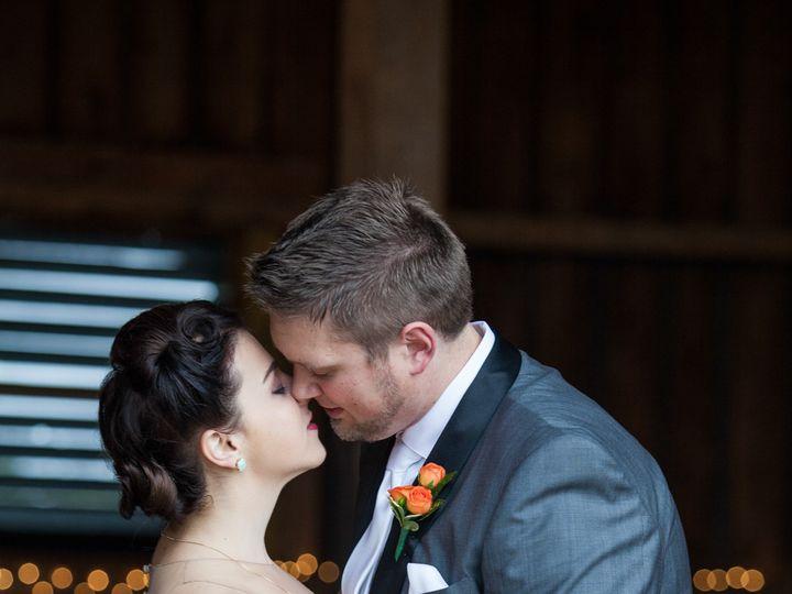 Tmx 1494540482871 Nickkarinwedding2016 185 Eagle River, WI wedding photography