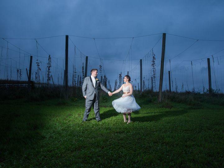 Tmx 1494540524828 Nickkarinwedding2016 443 Eagle River, WI wedding photography