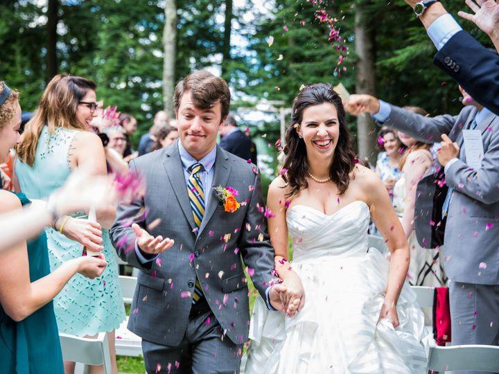 Tmx 1510688770213 Kieranfranceswedding2016 138 Eagle River, WI wedding photography