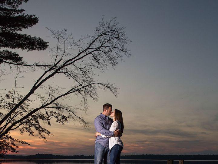 Tmx 1530197555 C8979d3ef6b7868d 1530197553 Dff99b7daab43399 1530197546909 2 Cory Brieana EShoo Eagle River, WI wedding photography