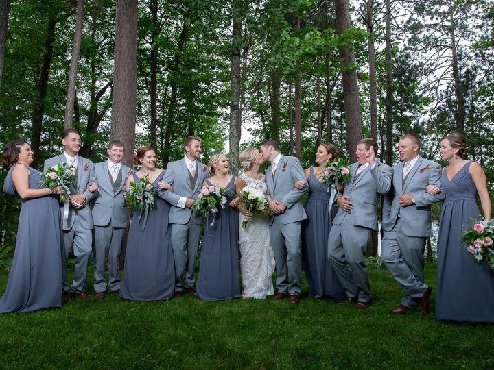 Tmx 1530201470 Dea2de4ea9879a61 1530201468 71df2166fd3de5ef 1530201460144 1 Courtney   Nate 10 Eagle River, WI wedding photography