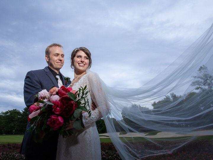 Tmx 1530204611 Abaf6ce37e41011c 1530204608 Bb7ed35ac810029a 1530204602303 1 Rebecca   Ben 12 Eagle River, WI wedding photography