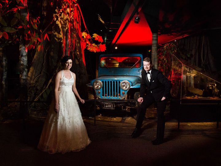Tmx 1530206312 1519a705d168c654 1530206310 E85fcaee0b9ee20a 1530206304663 4 Brian Ana Wedding2 Eagle River, WI wedding photography