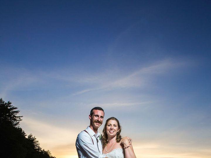 Tmx 1530215874 24bc2ac902e2fcd4 1530215872 Ba89d89473a9ea54 1530215867516 1 John LizWedding201 Eagle River, WI wedding photography