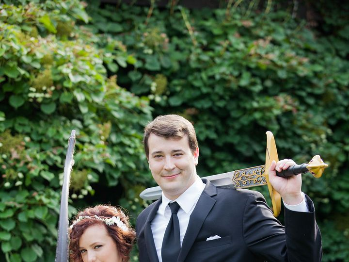Tmx 1530216360 Fb5d2b07fbcbfb64 1530216359 A8f8d677d28ffcaf 1530216356065 2 Brad Emily Wedding Eagle River, WI wedding photography