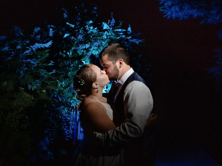 Tmx Andreatrystan Wedding2018 959 1 51 487586 Eagle River, WI wedding photography