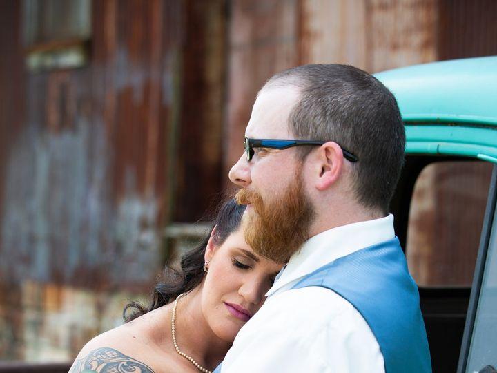 Tmx Ashleychris Wedding2018 78 51 487586 Eagle River, WI wedding photography