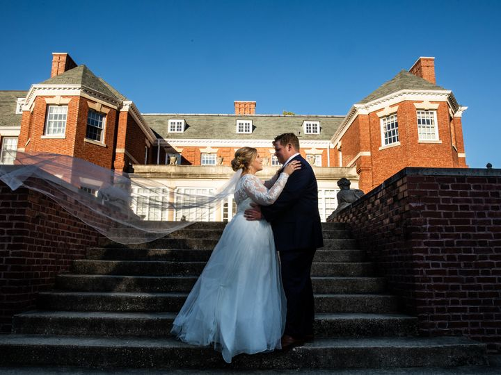 Tmx Central Illinois Wedding Fornearphoto 51 487586 Eagle River, WI wedding photography