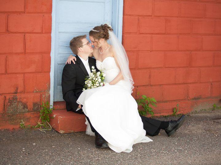 Tmx Fornearphoto Brad Mary Wedding4 51 487586 Eagle River, WI wedding photography