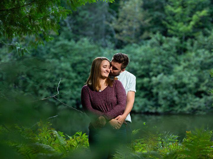 Tmx Haneschloee Shoot 25 51 487586 Eagle River, WI wedding photography
