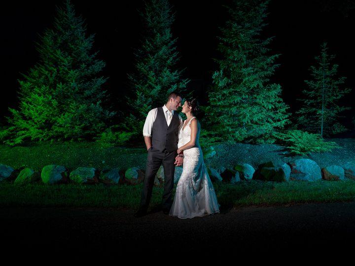 Tmx Huck Wedding2018 958 51 487586 Eagle River, WI wedding photography