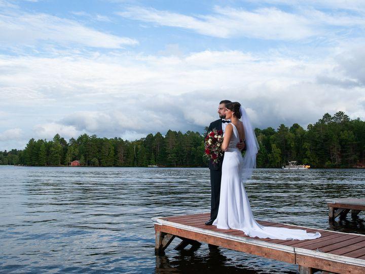 Tmx Kristinematt Wedding2018 879 51 487586 Eagle River, WI wedding photography