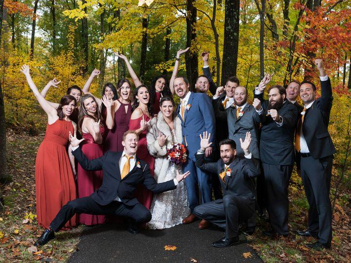 Tmx Rhinelander Wisconsin Weding Fornearphoto 51 487586 Eagle River, WI wedding photography
