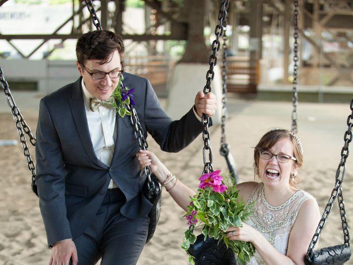 Tmx Teddycrystawedding 244 51 487586 Eagle River, WI wedding photography