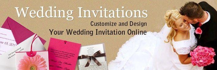 Tmx 1358987610668 Bannerweddinginvitations708x230 Monroe wedding invitation