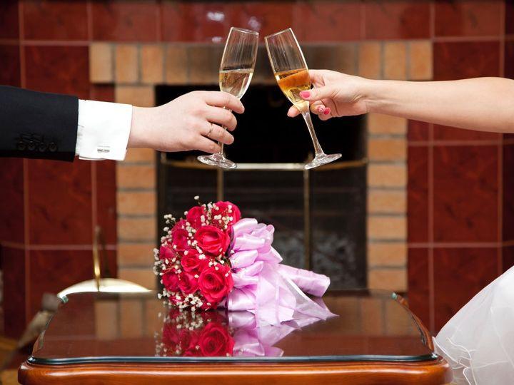 Tmx 1358987622295 RedroseBackgroundWeddingInvitations1 Monroe wedding invitation