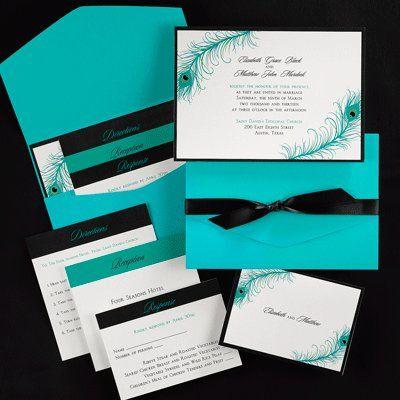 Tmx 1359054837923 TheBenefitsofOrderingCustomWeddingInvitationsOnlinePrintEZ.com Monroe, NY wedding invitation