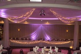 Grand Palms Event Center