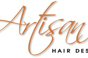 Artisan Hair Design