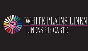 White Plains Linen|LINENS A LA CARTE