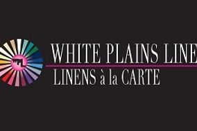 White Plains Linen|LINENS A LA CARTE