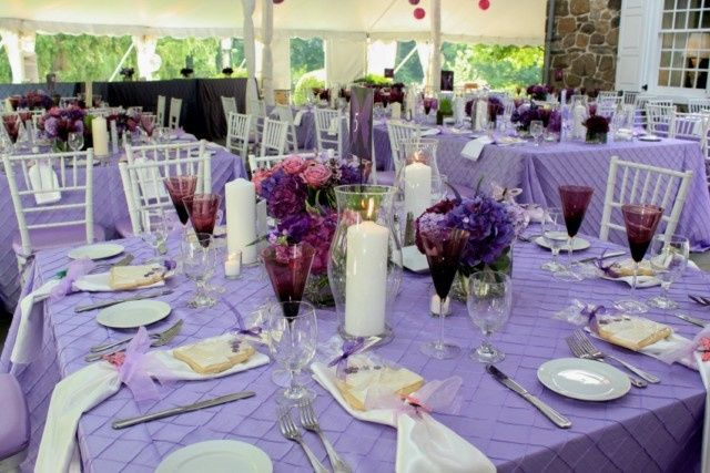 Tmx 1368638727575 Feastivities With Total Table 35 Copy Peekskill wedding rental