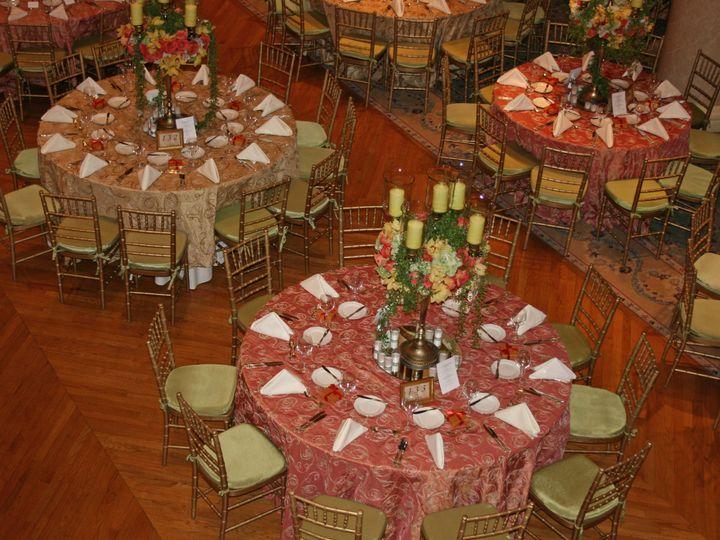 Tmx 1368639107709 Academy Ballroom Peekskill wedding rental