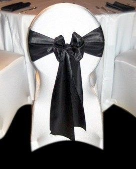 Tmx 1368639166926 Chaircovercropped Peekskill wedding rental