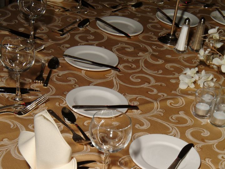 Tmx 1368639188692 Emmys Peekskill wedding rental