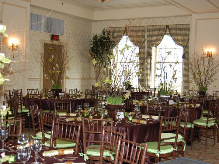 Tmx 1368639210394 Dsc0030 Peekskill wedding rental
