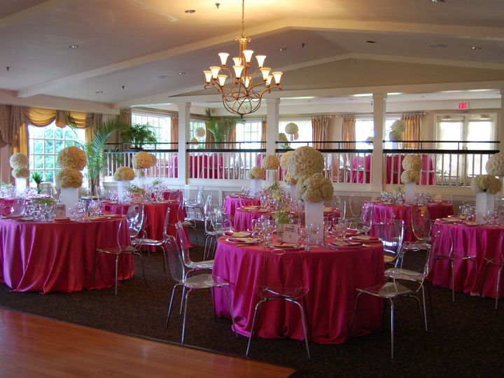 Tmx 1368639247353 Dsc0163 Peekskill wedding rental