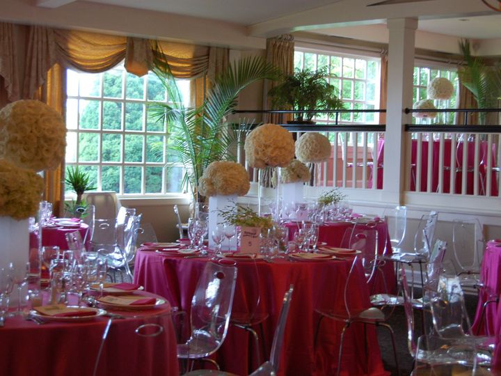 Tmx 1368639257833 Dsc0164 Peekskill wedding rental