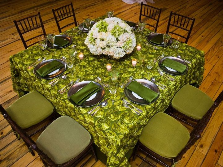 Tmx 1369767936976 3d85194 Peekskill wedding rental