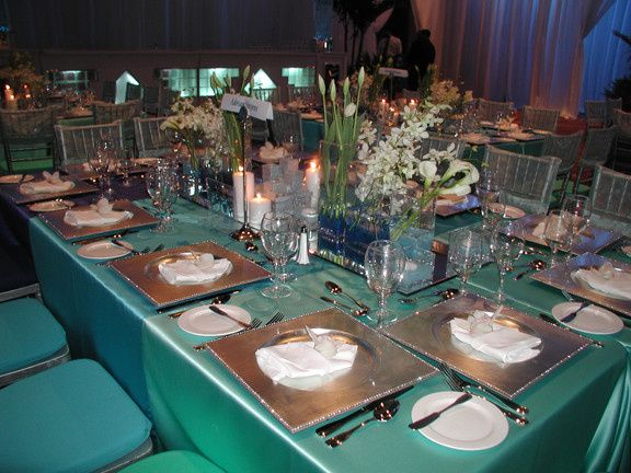 Tmx 1369768026534 Copy Of Table 1 Peekskill wedding rental