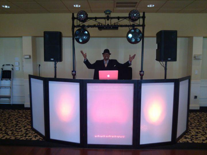 Tmx 1401658383744 New Setup 2 Middletown, New York wedding dj