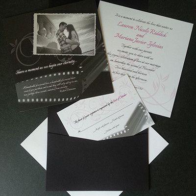 Tmx 1384811963898 Romxwwlqgqzkrxj9uj1ad6ktqj5p9u3li8krawsjpw Saint Petersburg wedding invitation