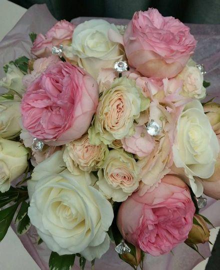 dadd79d1b8553a16 pinkwedding
