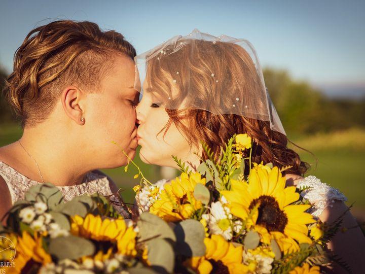 Tmx Aa18 Aa 65 51 999586 158515361010159 Ballston Lake, NY wedding photography