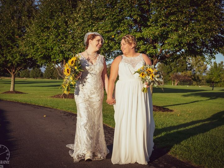 Tmx Aa18 Aa 87 51 999586 158515361282241 Ballston Lake, NY wedding photography