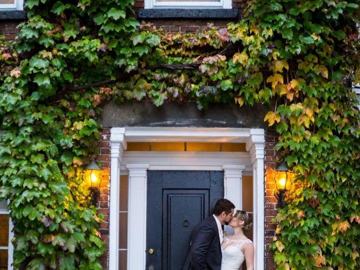 Tmx Ac16 11ca 34 51 999586 158515363345436 Ballston Lake, NY wedding photography