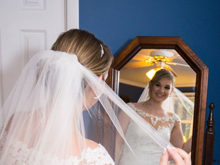 Tmx Ac16 11gr 147 51 999586 158515363435633 Ballston Lake, NY wedding photography