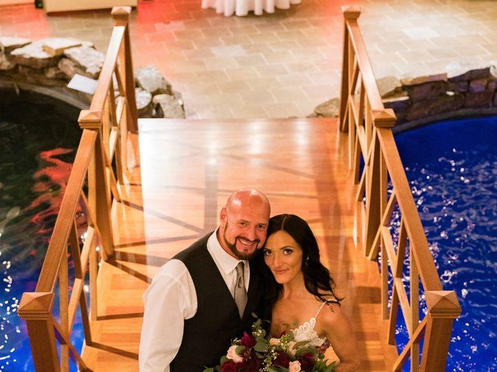 Tmx Ad19 Da 51 51 999586 158515364613717 Ballston Lake, NY wedding photography