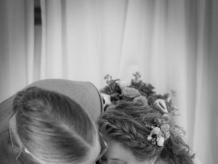 Tmx Ae19 Ea 3 51 999586 158515365199869 Ballston Lake, NY wedding photography