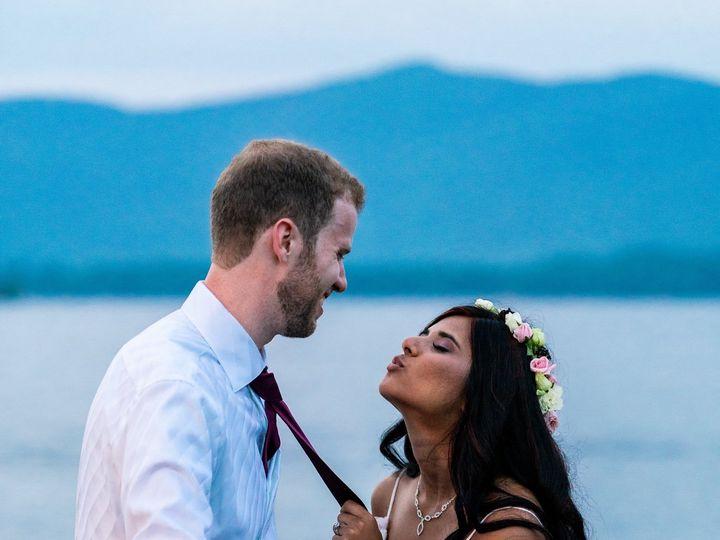 Tmx An18 Na 150 51 999586 158515366023600 Ballston Lake, NY wedding photography
