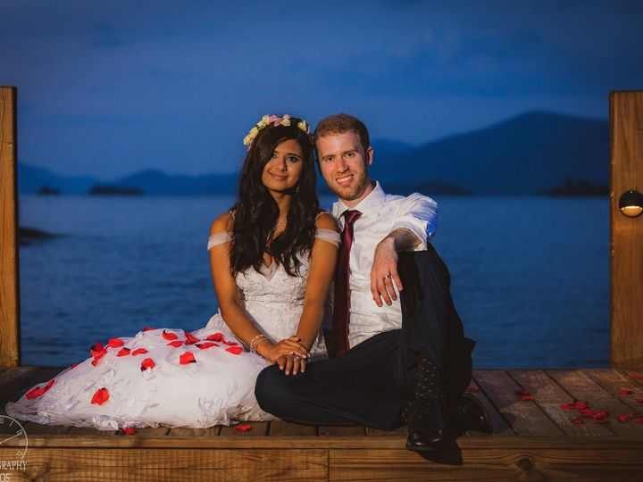 Tmx An18 Na 159 51 999586 158515366053836 Ballston Lake, NY wedding photography