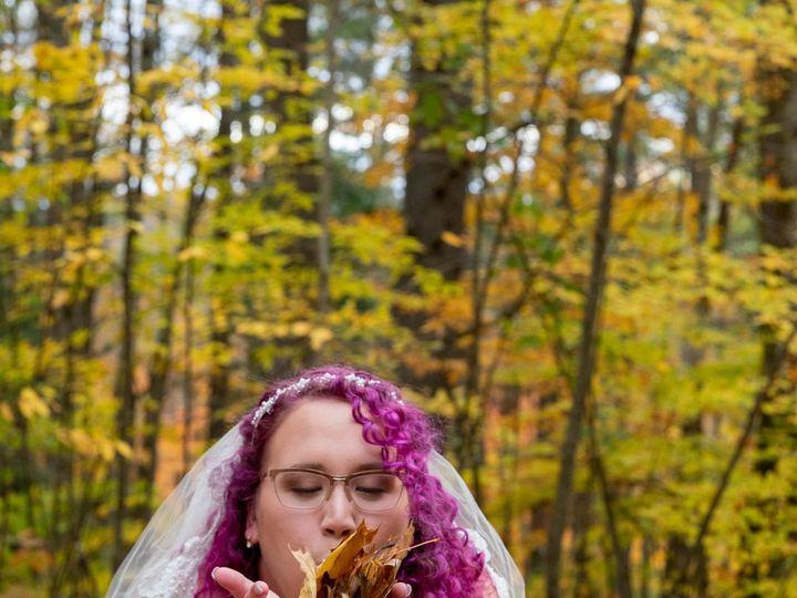 Tmx Bb19 Bg 26 51 999586 158515375848664 Ballston Lake, NY wedding photography