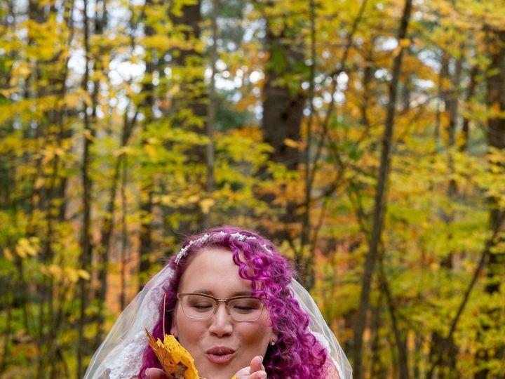 Tmx Bb19 Bg 32 51 999586 158515375840397 Ballston Lake, NY wedding photography