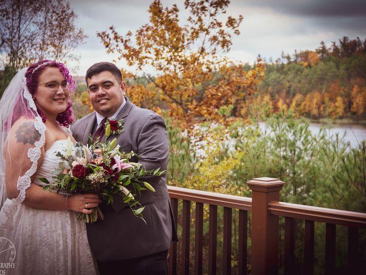 Tmx Bb19 Wb 32 51 999586 158515377037088 Ballston Lake, NY wedding photography