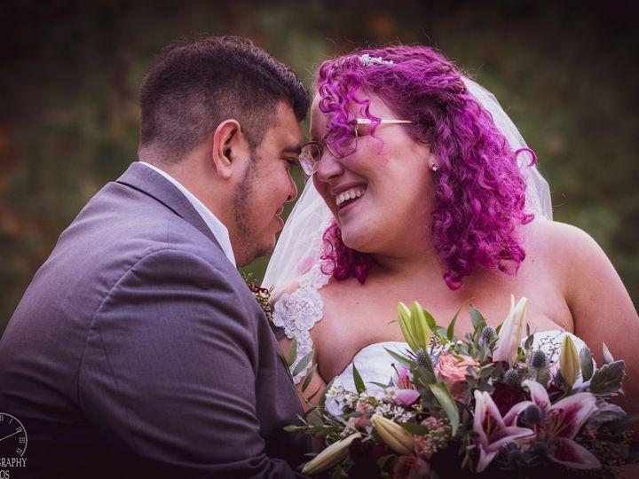Tmx Bb19 Wb 80 51 999586 158515377150263 Ballston Lake, NY wedding photography